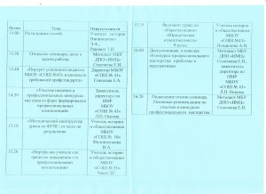 журнал0192