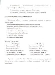 журнал0204