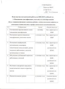журнал0306