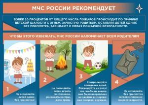 Памятка-МЧС-России-рекомендует-1024x728