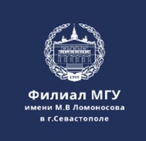 Филиал МГУ фото
