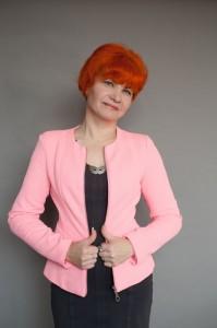 Аблякимова