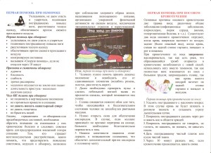 журнал0338