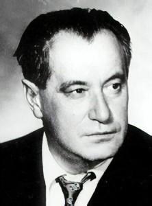 Катаве В.П.