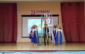 3-В_Танец