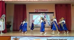 3-В_Танец2