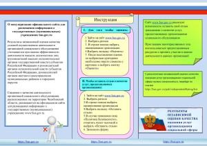 Instruktsiya-gov.ru